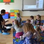galeria-przedszkole-sloneczko-2-zajecia-dodatkowe (6)