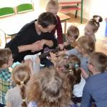 galeria-przedszkole-sloneczko-2-zajecia-dodatkowe (7)