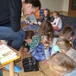 galeria-przedszkole-sloneczko-2-zajecia-dodatkowe (8)